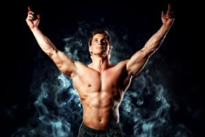 Sarms For Weight Loss